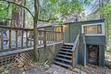123 Redwood Avenue - Photo 2
