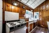 123 Redwood Avenue - Photo 26