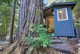 123 Redwood Avenue - Photo 33