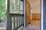 123 Redwood Avenue - Photo 34