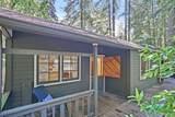 123 Redwood Avenue - Photo 37