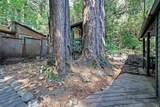 123 Redwood Avenue - Photo 39
