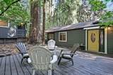 123 Redwood Avenue - Photo 4