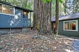 123 Redwood Avenue - Photo 40