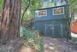 123 Redwood Avenue - Photo 41