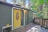 123 Redwood Avenue - Photo 6