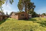 2381 Channing Place - Photo 33