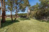 2381 Channing Place - Photo 34