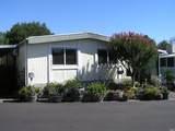 18715 Sonoma Hwy. - Photo 1