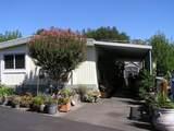 18715 Sonoma Hwy. - Photo 2