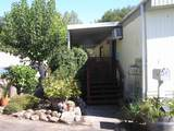 18715 Sonoma Hwy. - Photo 3