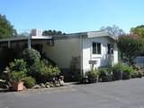 18715 Sonoma Hwy. - Photo 4