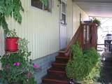 18715 Sonoma Hwy. - Photo 5