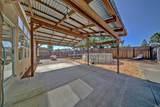 404 Foxwood Court - Photo 47