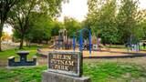 8573 Wren Drive - Photo 32