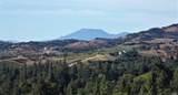 2281 Monticello Road - Photo 1