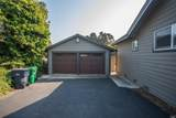 16700 Brookfield Drive - Photo 47