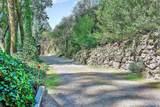 7510 St Helena Road - Photo 12