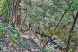 7510 St Helena Road - Photo 20