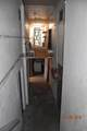 325 Rolph Avenue - Photo 19