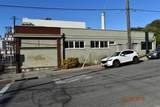 325 Rolph Avenue - Photo 2