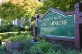 720 Petaluma Boulevard - Photo 16