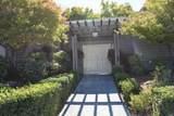 720 Petaluma Boulevard - Photo 17