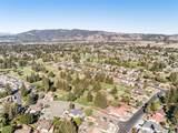 5691 Davis Circle - Photo 57