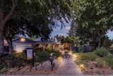 604 Via Palo Linda - Photo 1