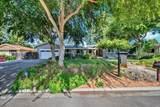 604 Via Palo Linda - Photo 13