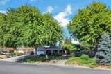 604 Via Palo Linda - Photo 3