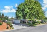 604 Via Palo Linda - Photo 4