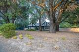 1180 Vista Verde Road - Photo 2
