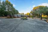 1180 Vista Verde Road - Photo 29