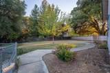 1180 Vista Verde Road - Photo 35