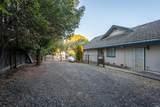 1180 Vista Verde Road - Photo 38