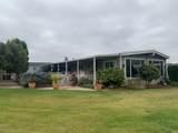 40 Hacienda - Photo 1