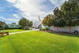 40 Hacienda - Photo 52