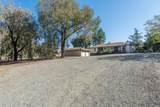 4393 Cantelow Road - Photo 12