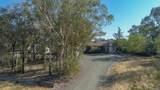 4393 Cantelow Road - Photo 46