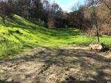 3062 Mix Canyon Road - Photo 1