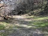 3062 Mix Canyon Road - Photo 13