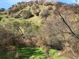 3062 Mix Canyon Road - Photo 17