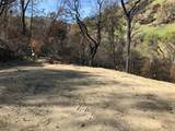 3062 Mix Canyon Road - Photo 2