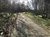 3062 Mix Canyon Road - Photo 4