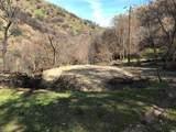 3062 Mix Canyon Road - Photo 5