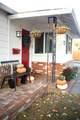 3109 Claremont Drive - Photo 3