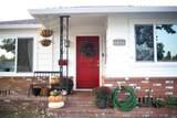 3109 Claremont Drive - Photo 4