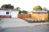 3109 Claremont Drive - Photo 6