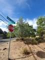 10602 Fairway Drive - Photo 4